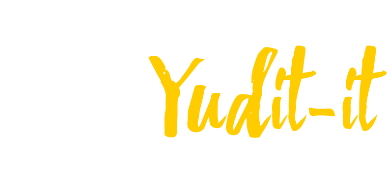 Yudit-it